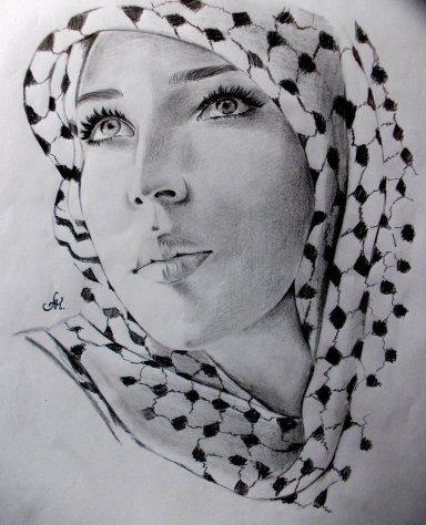sketch by annakoutsidou