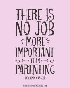 _parenting