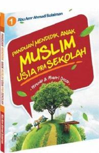 muslim-pra