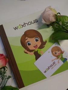 waxhouse